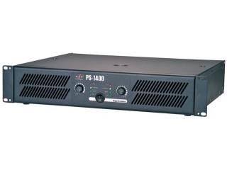 Усилители мощности  DAS Audio PS 1400 c доставкой по России