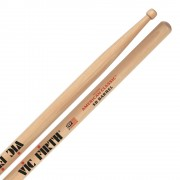 VIC_FIRTH 5B