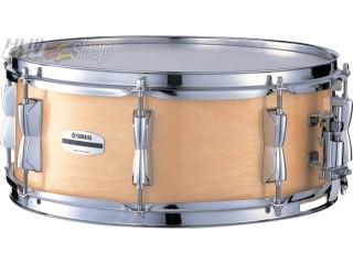 Малые барабаны  YAMAHA BSD0655NW c доставкой по России
