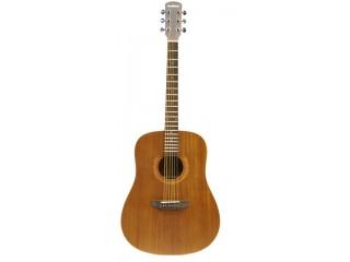 Акустические гитары BULLDOG DN-Sigma 5 c доставкой по России