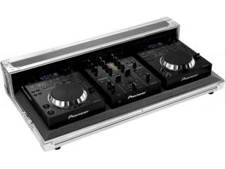 DJ - проигрыватели  PIONEER 350 PACK c доставкой по России
