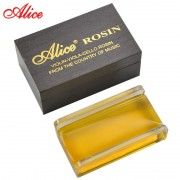 Alice A013C