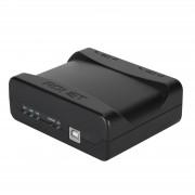 dB Technologies RDnet Control 2