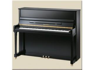 Акустические пианино, рояли  Pearl River EU122 c доставкой по России