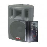 BLG RXA10P200
