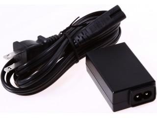 Звуковые карты и аксессуары  Tascam PS-P515U c доставкой по России