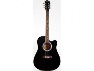 Акустические гитары OscarSchmidt OD45CBPAK c доставкой по России