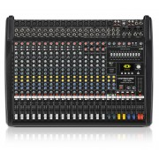Dynacord CMS 1600-3