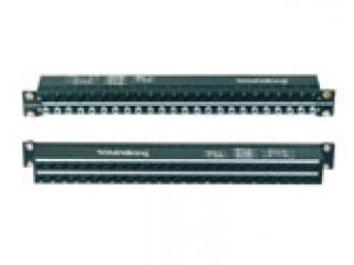 Обработка звука  SOUNDKING AG001  c доставкой по России
