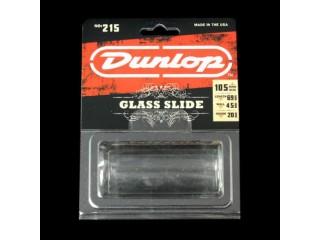 Слайды  Dunlop 215  c доставкой по России