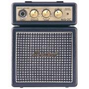 MARSHALL MS-2С MICRO AMP (CLASSIC)