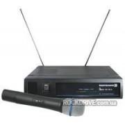 BEYERDYNAMIC OPUS 180 Mk II (199.700 МГц)