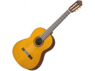 Классические гитары Yamaha C70 c доставкой по России