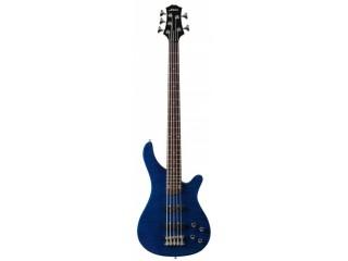 Бас-гитары  ASHTONE AB-205/TBL c доставкой по России