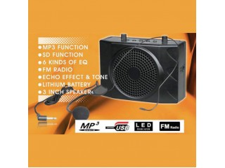 Головные микрофоны Arthur Forty MAW150USB c доставкой по России