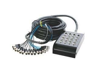 Мультикоры OnStage SNK12450 c доставкой по России