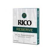 Rico RKR0530 Rico Reserve