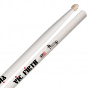 VIC_FIRTH STL