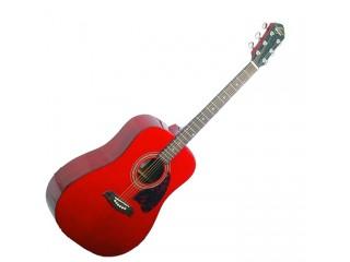 Акустические гитары OscarSchmidt OG2 TR c доставкой по России