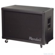 RANDALL RV212E