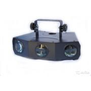 EK- lighting PixMoon