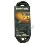 Rockcable RCL30203 D6