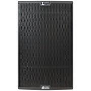 dB Technologies SIGMA S118