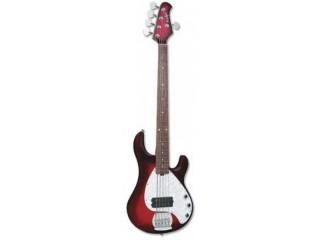 Бас-гитары  OLP MM3F(W,N,R,H)  c доставкой по России