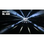 Involight NL420