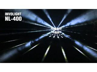 Световые эффекты  Involight NL420 c доставкой по России
