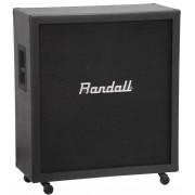 RANDALL RS412XJ