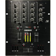 RELOOP RMX-20 BlackFire Edition