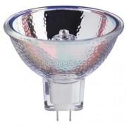 MARTIN LAMPS EFP 100W 12V