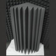 ППУ Басовая ловушка 70 мм