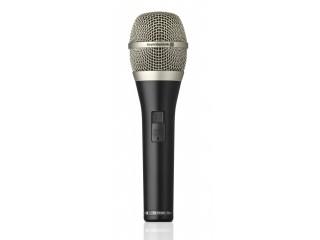 Вокальные микрофоны  BEYERDYNAMIC TG V50d s c доставкой по России