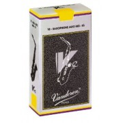 Vandoren SR6125