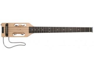 Бас-гитары  TRAVELER GUITAR Ultra-Light Bass (5-sting) c доставкой по России
