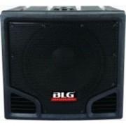 BLG RXA18P600