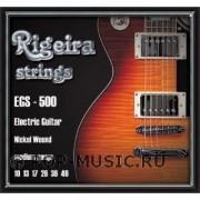 RIGEIRA  EGS 500