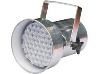 Прожектора и колорченджеры  NIGHTSUN SPD037 c доставкой по России