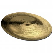 Paiste 18 Heavy China Signature