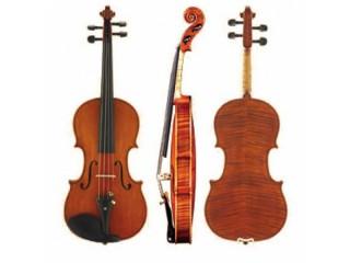 Скрипки  Karl Heinlich THN-11 1/8 c доставкой по России