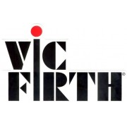 VIC_FIRTH N5B