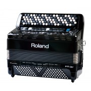 Roland FR-3XB BK