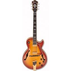 IBANEZ GB-100 (George Benson)
