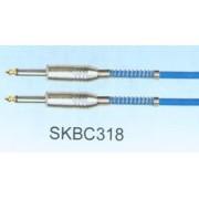 SOUNDKING BC318(10) 1.5 m