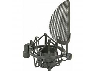 Студийные микрофоны  NADY SSPF-4 c доставкой по России