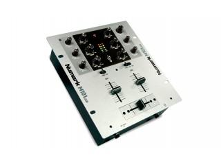 DJ - микшеры  NUMARK M101USB USB c доставкой по России