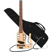 TRAVELER GUITAR Pro Series