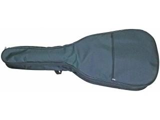 Классических гитар  Чехол для классической гитары ЧГК 1/1 c доставкой по России